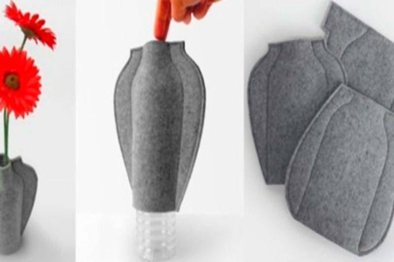 Cup-Lasso-Vases