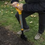 10 Essential Tools Every Landscape Gardener Needs